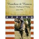 RANCHER & REINERS JEANS